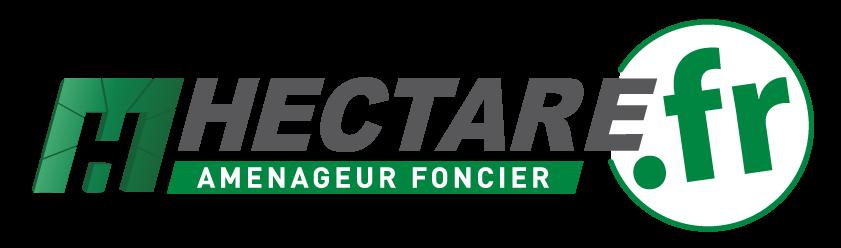 Logo Hectare SA