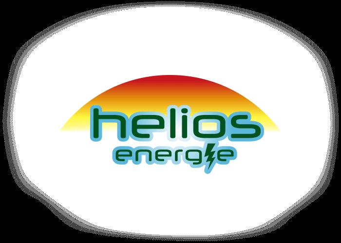 Logo Helios Energie