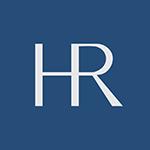 Logo Heli Riviera