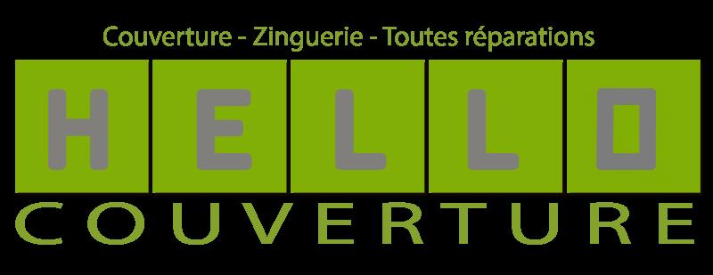 Logo Hello