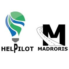 Logo Helpilot