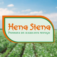 Logo Heng Sieng