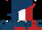 Logo Henri Drogue Conseil