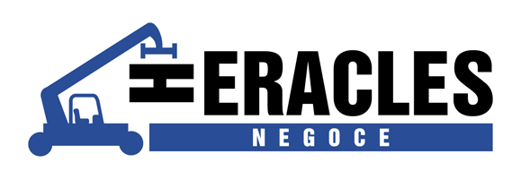 Logo Heracles Negoce