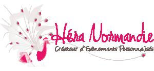 Logo Hera Normandie
