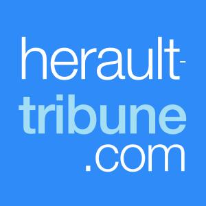 Logo Herault Tribune
