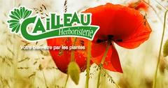 Logo Herbosterie Centrale du Maine et Loire