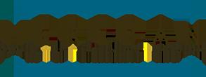 Logo Hereban