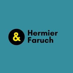 Logo Hermier Faruch & Associes