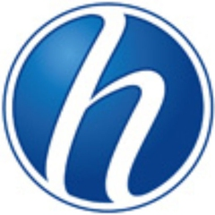 Logo Top Hotel