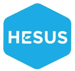 Logo Hesus