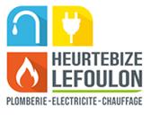 Logo SARL Heurtebize Lefoulon