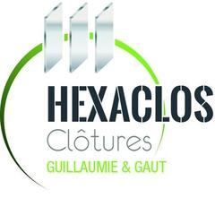 Logo Clotures Guillaumie et Gaut