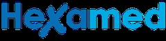 Logo Xraystore