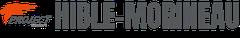 Logo Hible - Morineau