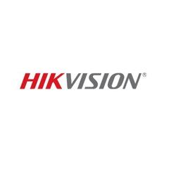 Logo Hikvision France