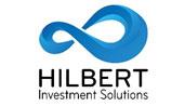Logo Hilbert Investment Solutions