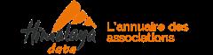 Logo Himalaya 8868
