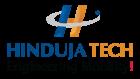 Logo Hinduja Tech Limited
