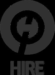 Logo Hire SAS