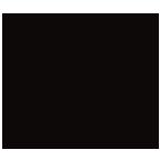 Logo Hkcorp SARL