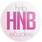 Logo Hnb Etudes