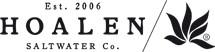 Logo Hoalen