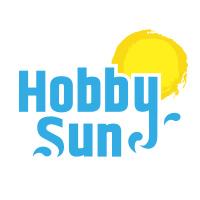 Logo Hobby Sun