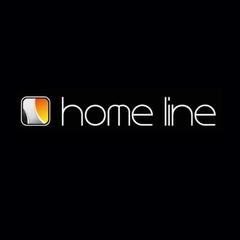 Logo Home Line Finance