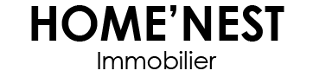 Logo Home'Nest
