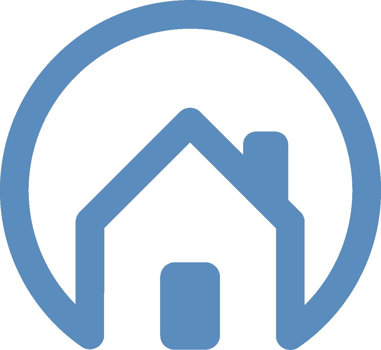 Logo Homerez