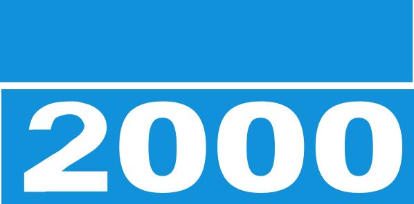 Logo Horizon 2000