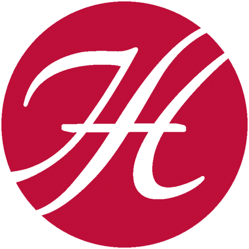 Logo Horus Finance