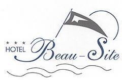 Logo Hotel Beau Site