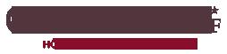 Logo Hotel de Chiberta et du Golf