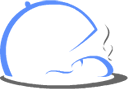 Logo Le Franco Belge