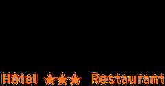 Logo Le Martray