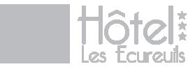Logo Les Ecureuils