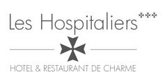 Logo Le Mistral