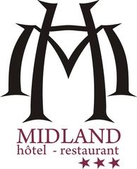 Logo Restaurant le Derby'S