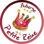 Logo La Petite Reine