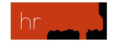 Logo Hr Team Consulting