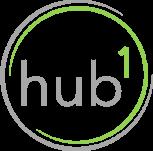 Logo Hub1