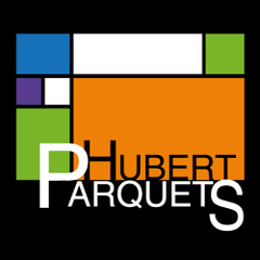 Logo Hubert Parquets