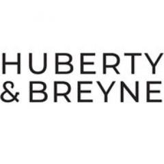 Logo Petits Papiers