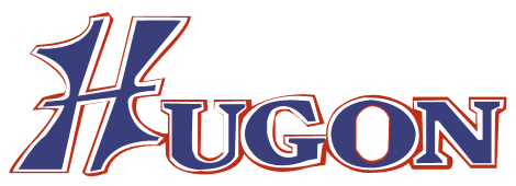 Logo Hugon-Manuleva