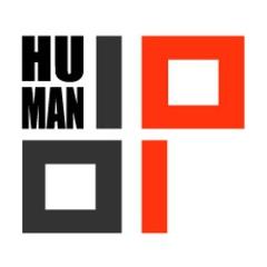 Logo Human D&P