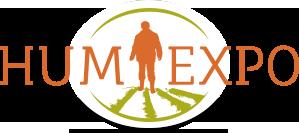 Logo Humexpo