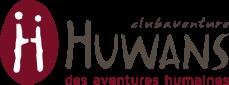 Logo Monaventure-Huwans