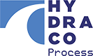 Logo Hydraco Process